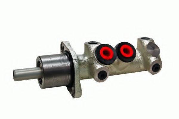 BOSCH 0204122268 Главный тормозной цилиндр