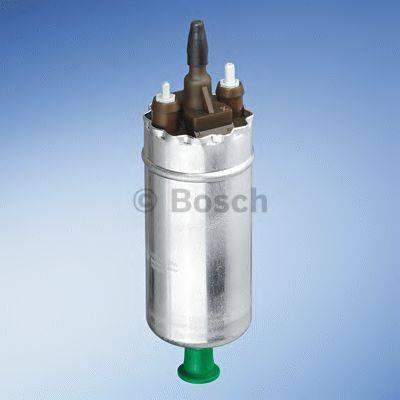 BOSCH 0580464070 Топливный насос