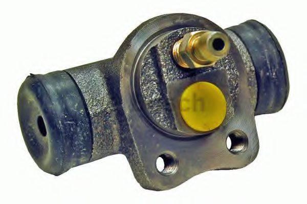 BOSCH 0986475448 Колесный тормозной цилиндр