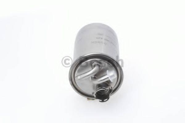 BOSCH 0450906429 Топливный фильтр