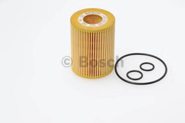 BOSCH 1457429199 Масляный фильтр