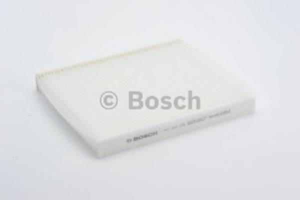 BOSCH 1987432038 Фильтр, воздух во внутренном пространстве