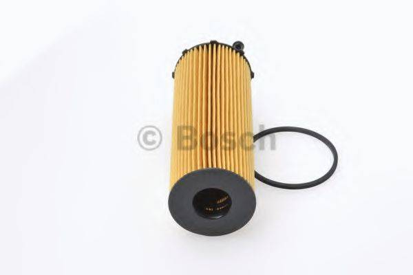 BOSCH F026407002 Масляный фильтр