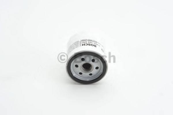 BOSCH 0451103370 Масляный фильтр