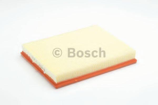 BOSCH 1457433281 Воздушный фильтр