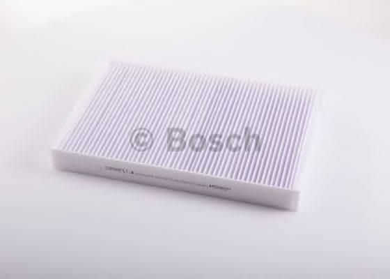 BOSCH 0986BF0511 Фильтр, воздух во внутренном пространстве