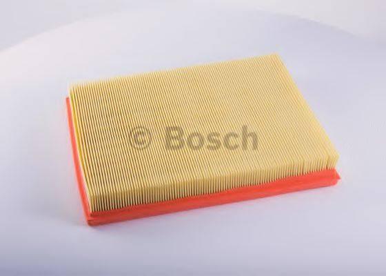 BOSCH 1457433513 Воздушный фильтр