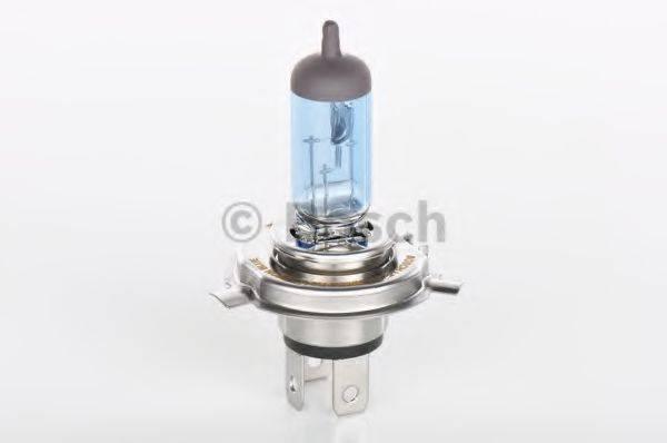 BOSCH 1987302045 Лампа накаливания, фара дальнего света; Лампа накаливания, основная фара