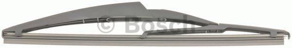BOSCH 3397004802 Щетка стеклоочистителя