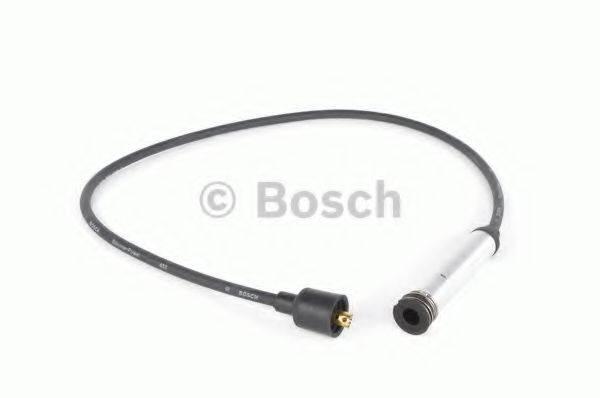 BOSCH 0986356080 Провод зажигания