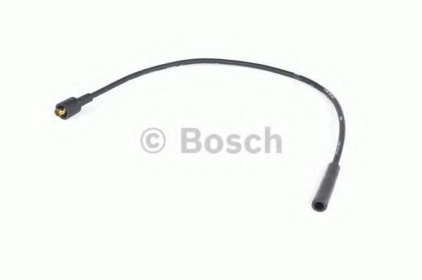BOSCH 0986356023 Провод зажигания