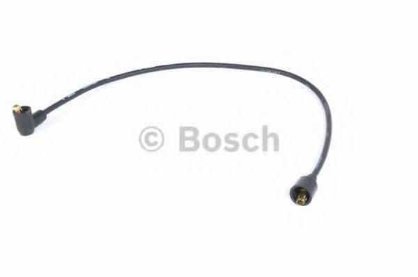 BOSCH 0986356046 Провод зажигания