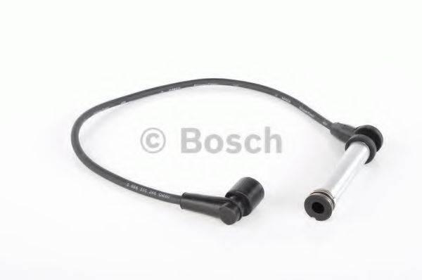BOSCH 0986356240 Провод зажигания