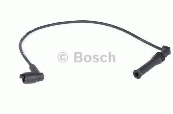 BOSCH 0986356183 Провод зажигания