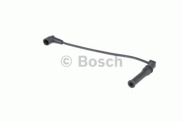 BOSCH 0986356180 Провод зажигания