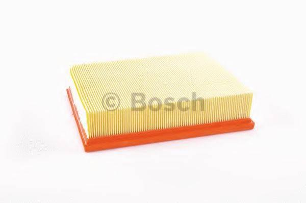 BOSCH 1457433698 Воздушный фильтр