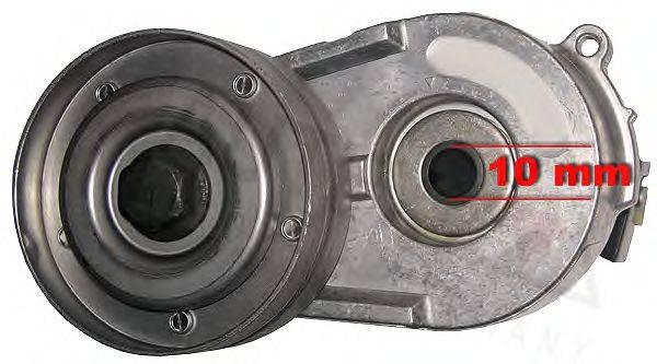 AUTEX 602036