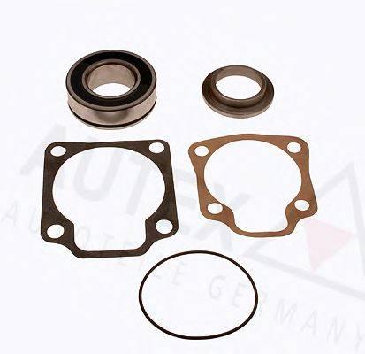 AUTEX 805467 Комплект подшипника ступицы колеса