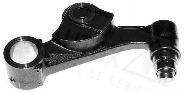 AUTEX 955151 Комплектующие, коромысло