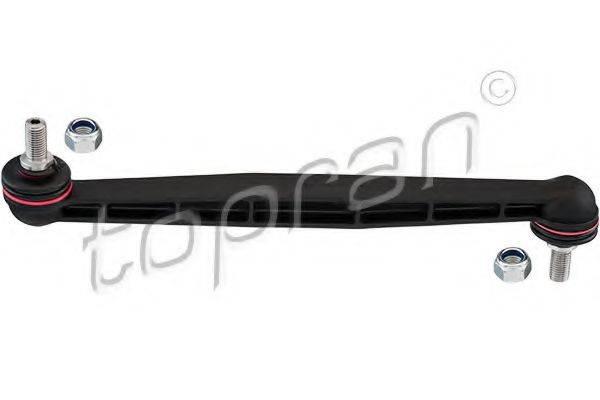 TOPRAN 205470 Тяга / стойка, стабилизатор