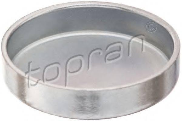 TOPRAN 203184 Пробка антифриза