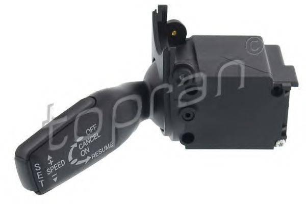 TOPRAN 110110 Переключатель управления, сист. регулирования скорости
