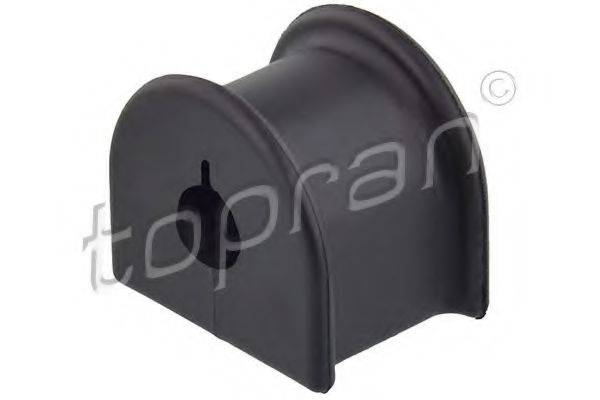 TOPRAN 114834 Опора, стабилизатор