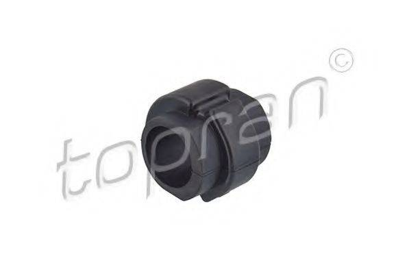 TOPRAN 112136 Опора, стабилизатор