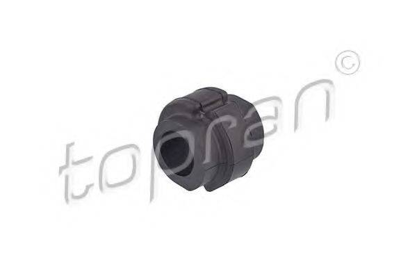 TOPRAN 107988 Опора, стабилизатор
