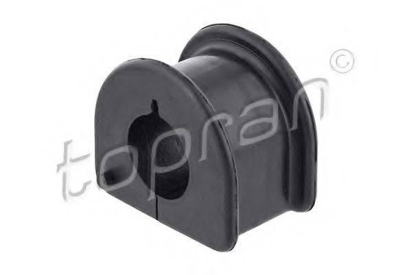 TOPRAN 116112 Опора, стабилизатор