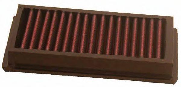K&N FILTERS 332515 Воздушный фильтр