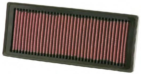 K&N FILTERS 332945 Воздушный фильтр