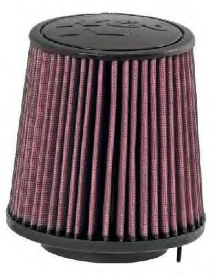 K&N FILTERS E1987 Воздушный фильтр