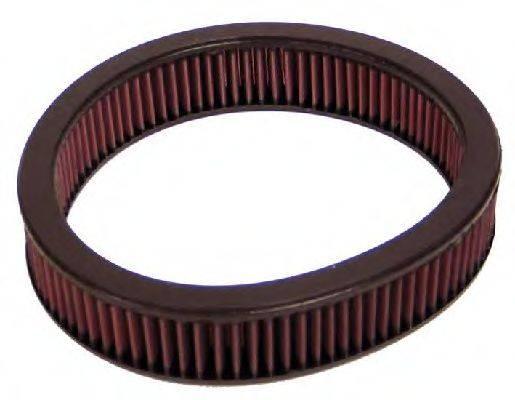 K&N FILTERS E2830 Воздушный фильтр