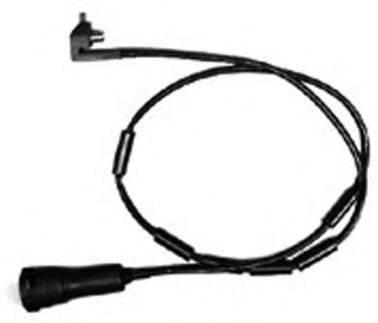 E.T.F. 170032 Сигнализатор, износ тормозных колодок
