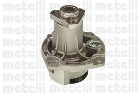 CIFAM 824101 Водяной насос