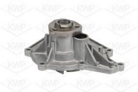 KWP 10979 Водяной насос