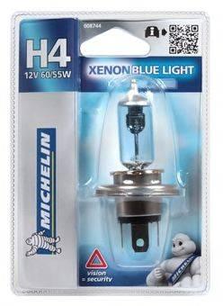 MICHELIN 008744 Лампа накаливания, фара дальнего света; Лампа накаливания, основная фара; Лампа накаливания, противотуманная фара
