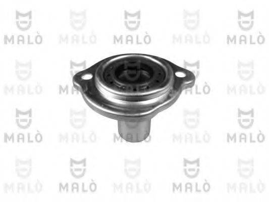 MALO 14787 Направляющая гильза, система сцепления