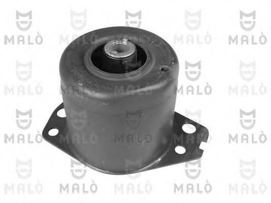 MALO 15095 Подвеска, двигатель