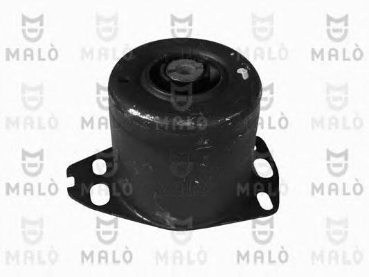 MALO 15207 Подвеска, двигатель