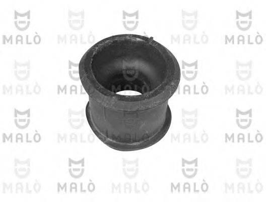 MALO 6959 Подвеска, ступенчатая коробка передач