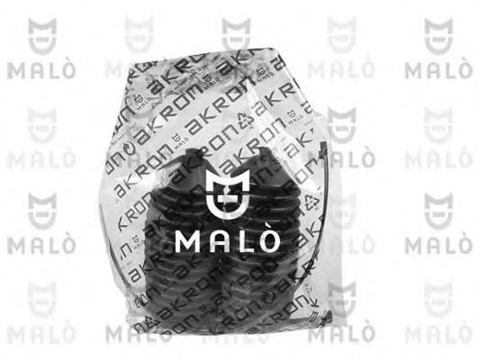 MALO 7027 Комплект пылника, рулевое управление