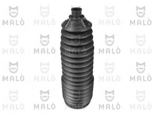 MALO 70271 Пыльник, рулевое управление