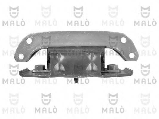 MALO 7043 Подвеска, двигатель