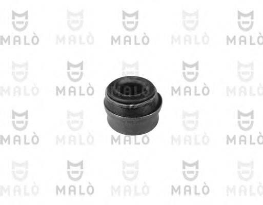 MALO 7046 Уплотнительное кольцо, стержень кла