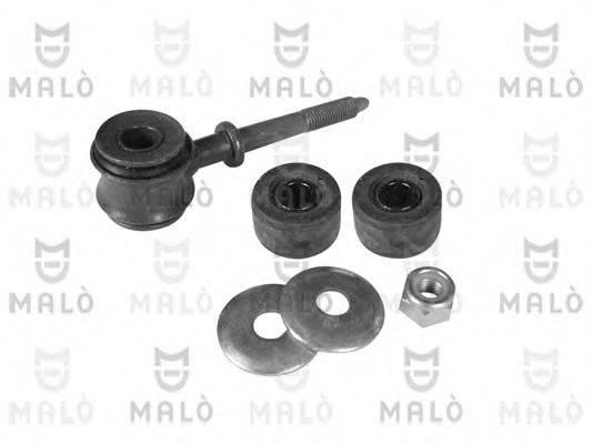 MALO 7047 Тяга / стойка, стабилизатор