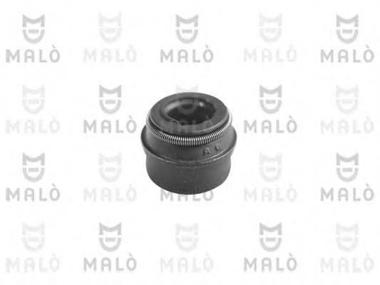 MALO 70521 Уплотнительное кольцо, стержень кла