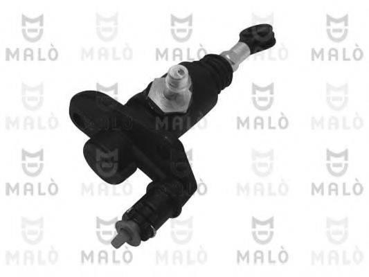 MALO 88115 Главный цилиндр, система сцепления