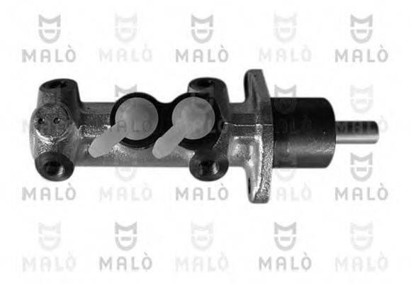 MALO 89441 Главный тормозной цилиндр